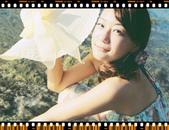 陽光╳沙灘╳海水 ☆ YES 之三:1653348327.jpg