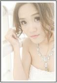 輕軌/婚紗/若榛 1 -by亨利:10.jpg