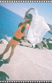 陽光╳沙灘╳海水 ☆ YES 之二:1216019288.jpg