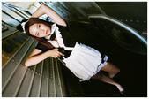 Yu Zong / 巴士 / 女僕殺手篇 - 5 End:15.jpg
