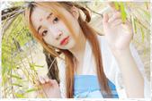 羽 / 漢服 /黑裳 :05.jpg