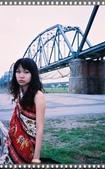 初見曉嵐…鐵橋篇:1220890072.jpg