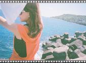 陽光╳沙灘╳海水 ☆ YES 之二:1216019289.jpg