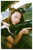 Yu Zong / 巴士 / 女僕殺手篇 - 4:16.jpg