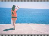 陽光╳沙灘╳海水 ☆ YES 之二:1216019290.jpg