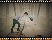 遇見舊鐵橋盈如 二:01.jpg