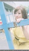 盛夏初遇-- ivy(四)END:17.jpg