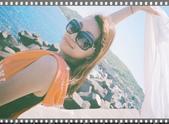 陽光╳沙灘╳海水 ☆ YES 之二:1216019291.jpg