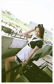 Yu Zong / 巴士 / 女僕殺手篇 - 4:13.jpg