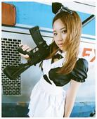 Yu Zong / 巴士 / 女僕殺手篇 - 5 End:18.jpg