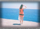陽光╳沙灘╳海水 ☆ YES 之二:1216019292.jpg