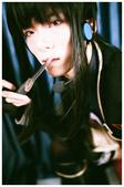 晴 / cos / 凱莉 - 3:04.jpg