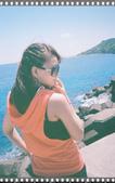 陽光╳沙灘╳海水 ☆ YES 之二:1216019293.jpg
