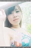 盛夏初遇-- ivy(四)END:08.jpg