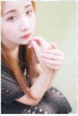 羽 / 漢服 /黑裳 :12.jpg