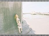 艷夏/小杏/eos-1篇(四)END:07.jpg