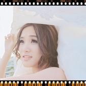 輕軌/婚紗/若榛 2 -by亨利:05.jpg