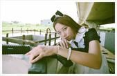 Yu Zong / 巴士 / 女僕殺手篇 - 4:14.jpg