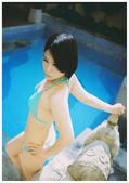 Ann / 泳裝 / 水岸 - 4 END:15.jpg