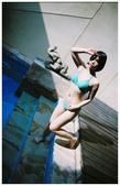 Ann / 泳裝 / 水岸 - 4 END:19.jpg