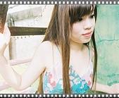 盛夏初遇-- ivy(四)END:12.jpg