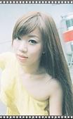 盛夏初遇-- ivy(四)END:18.jpg