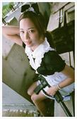 Yu Zong / 巴士 / 女僕殺手篇 - 4:02.jpg