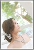 輕軌/婚紗/若榛 1 -by亨利:21.jpg