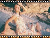陽光╳沙灘╳海水 ☆ YES 之三:1653348335.jpg
