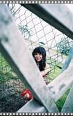 初見曉嵐…鐵橋篇:1220890068.jpg