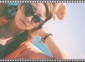 陽光╳沙灘╳海水 ☆ YES 之二:1216019296.jpg