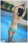 Ann / 泳裝 / 水岸 - 4 END:16.jpg