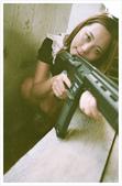 Yu Zong / 巴士 / 女僕殺手篇 - 4:15.jpg