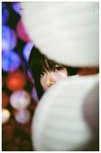 晴 / cos / 凱莉 (旗袍)- 4:14.jpg