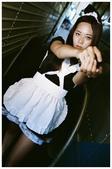 Yu Zong / 巴士 / 女僕殺手篇 - 5 End:07.jpg