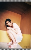 ◆ 小嵐  ◇:1034995903.jpg