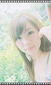 盛夏初遇-- ivy(四)END:04.jpg