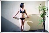Ann / 泳裝 / 水岸 - 3:05.jpg