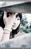 初見曉嵐…鐵橋篇:1220890063.jpg