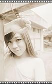 盛夏初遇-- ivy(四)END:16.jpg