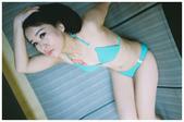 Ann / 泳裝 / 水岸 - 4 END:12.jpg