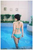Ann / 泳裝 / 水岸 - 4 END:20.jpg