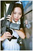 Yu Zong / 巴士 / 女僕殺手篇 - 5 End:02.jpg
