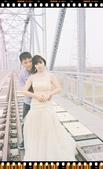 遇見舊鐵橋盈如 二:09.jpg