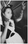 Yu Zong / 巴士 / 女僕殺手篇 - 5 End:13.jpg