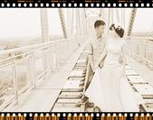 遇見舊鐵橋盈如 二:04.jpg