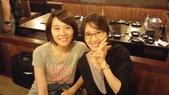 律訓2014/6/23~7/22:愛人軒軒兒