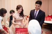 台南-婚禮、婚宴紀錄: