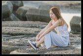 鳳坑漁港美少女之側拍:美少女之側拍08.jpg