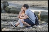 鳳坑漁港美少女之側拍:美少女之側拍09.jpg